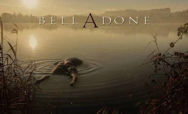 Visueel van project Belladone