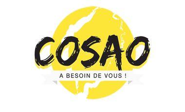 Project visual Notre prochaine mission humanitaire à Sao Tomé & Principe