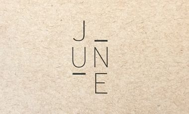 Project visual JUNE