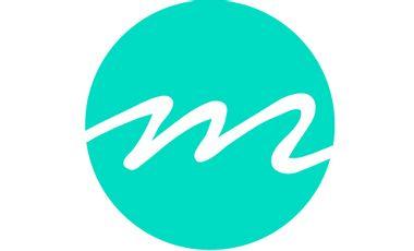 Project visual Made in Marseille, le 1er magazine en ligne gratuit et participatif