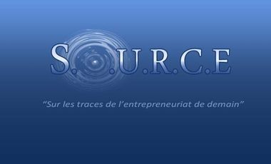 Project visual Projet S.O.U.R.C.E