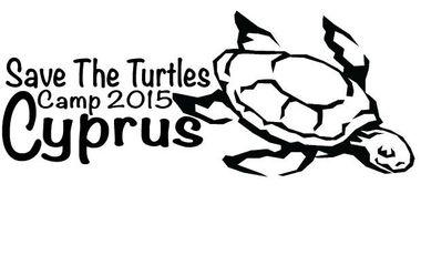 Visuel du projet Sauver les tortues - Camp Pionnier II