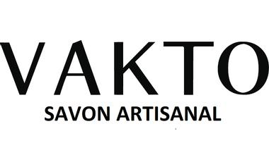 Visueel van project Savonnerie Vakto