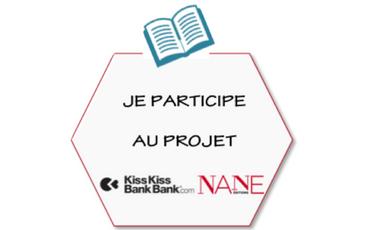 Visueel van project NANE entre dans l'ère du numérique