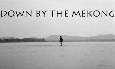 Visuel du projet Down By The Mekong