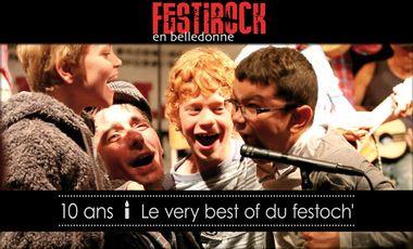 Visueel van project Festirock en Belledonne -10-