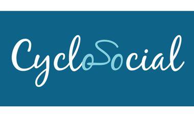 Project visual Cyclosocial