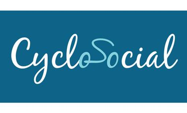 Visuel du projet Cyclosocial