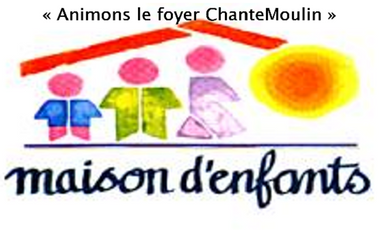 Project visual Animons le foyer ChanteMoulin