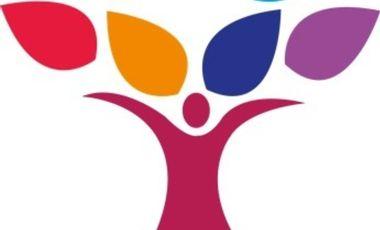 Visueel van project Création d'une école alternative bienveillante en Picardie !