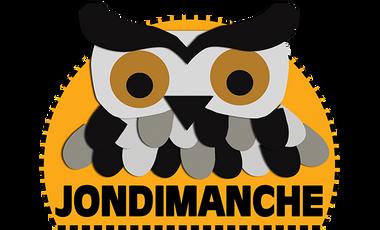 Visueel van project Jondimanche