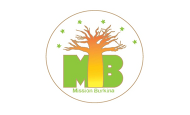Project visual Mission Burkina : Osons l'énergie durable au Burkina Faso