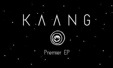 Project visual Kaang