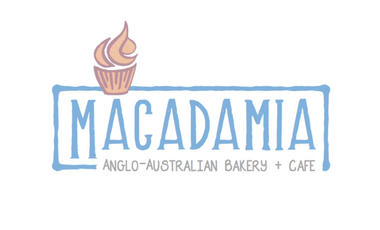 Visueel van project Macadamia Bakery