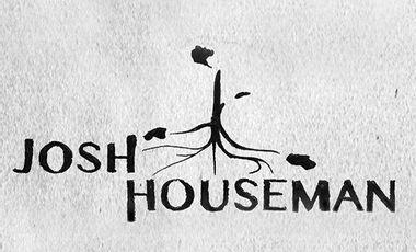 Visueel van project Josh Houseman