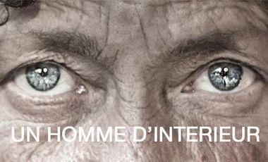 Visueel van project Un Homme d'intérieur - d'Agathe Preljocaj