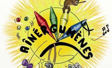 Visuel du projet Les Ainergumènes en Bolivie