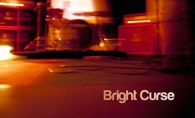 Project visual Bright Curse