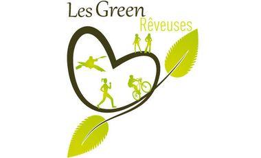 Visueel van project Les greens rêveuses