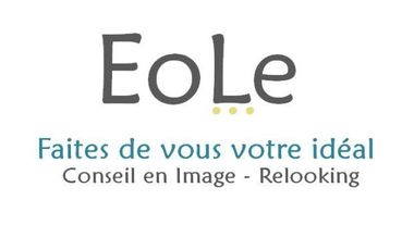 Project visual EoLe - Conseil en Image