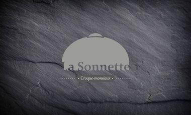 Visueel van project La Sonnette