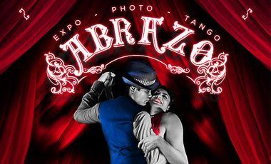Visueel van project Abrazo