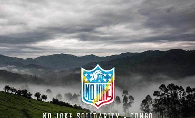 Visuel du projet Donnons aux enfants du Congo