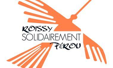 Visuel du projet Roissy Solidairement Pérou
