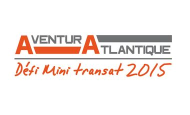 Visueel van project Embarquez avec AventurAtlantique et Roland Ventura