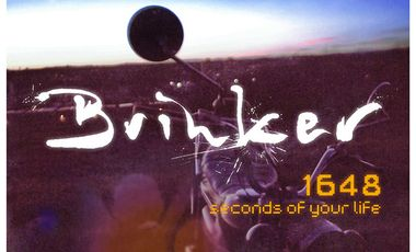 Visueel van project BRINKER
