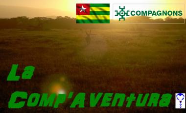 Visueel van project La Comp'Aventura - Raspberry for Everybody !