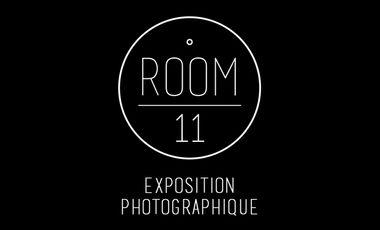 Visuel du projet Room 11