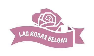 Visuel du projet Trophée Roses des Andes 2016: Las Rosas Belgas