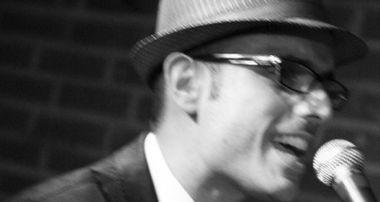 Visuel du projet Album Marc Fichel