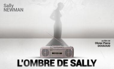 Project visual L'OMBRE DE SALLY (court métrage 15')