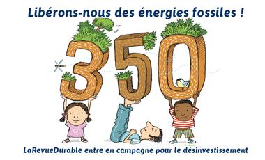 Visuel du projet Libérons-nous des énergies fossiles