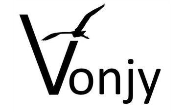 Visueel van project Vonjy - Cahier de comptes et coaching budget : une révolution pour le village de Tsihary
