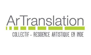 Project visual ArTranslation