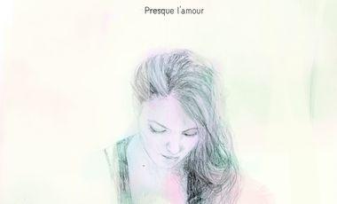 Visuel du projet EP Presque l'Amour