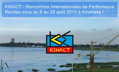 Visueel van project KinAct