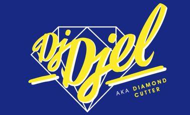 """Project visual DJ DJEL- 1er Album Solo """"Rendez-Vous"""""""