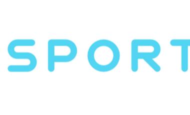 Visueel van project Sportee