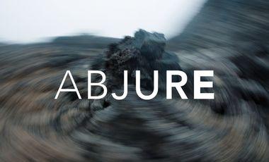 Project visual Abjure