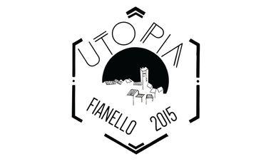 Visueel van project utopia