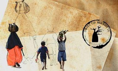 Visuel du projet Mayotte : quand l'agriculture sort de terre
