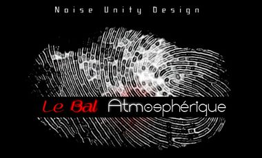 Visueel van project LE BAL ATMOSPHERIQUE