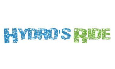 Visuel du projet Hydro's Ride pour l'HydroContest