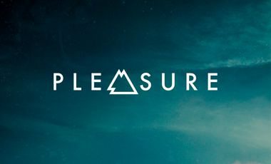 Project visual PLEASURE-ALBUM2016