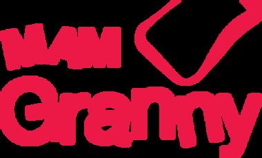 Visuel du projet MAM Granny, une maison pour vos tout petits