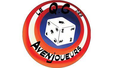 Visueel van project Bar à Jeux à Rouen : le QG des AvenJoueurs